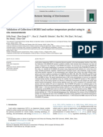 Validation of Collection 6 MODIS land surface temperature product using insitu measurements.pdf