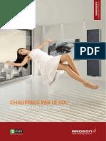 2012_-_TD_VVW_General_-_FR(1).pdf