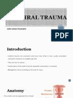 Tutorial Trauma Uretra Ajillia.pptx