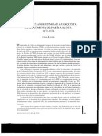 clandestinidad_anarquista.pdf