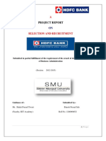 RECRUITMENT_AND_SELECTION_in_HDFC_BANK.pdf