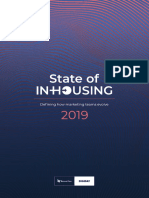 State of in-housing 2019 - A Bannerflow-Digiday report.pdf