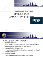 DCAM PT 66 TRAINING MODULE 15.10 LUBRICATION SYSTEMS.pdf
