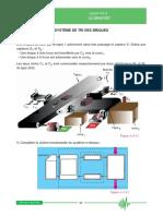 TP Grafcet.pdf