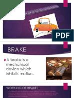 Brakingsystem.pdf