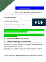presentation1-110303101109-phpapp01