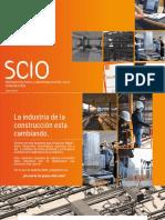 Brochure-Scio-19-b.pdf