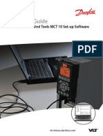 MG10RB02 MCT SOFTWARE MANUAL.pdf