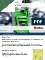 4_Equipo_diagnóstico_2013.pdf