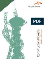 Brochure_AM-CP_screen.pdf