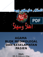 1-BLOK MEDIKOLEGAL- 2017 -2018 -  TOPIK UMUM-.pptx