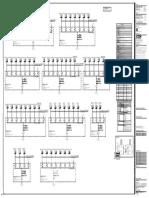 KKMC-MH-AEC-EEP-DG-14202-015(C)