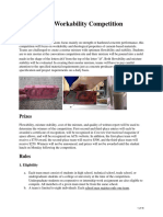 MortarWorkabilityRules.pdf