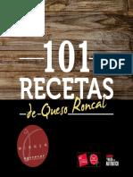 101 recetas con ques oroncal.pdf