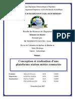 station météo boumerdas.pdf