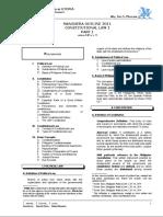 Constitutional Law 1  (Utopia).pdf