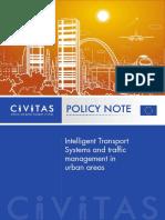 ITS POLICY NOTE -EU.pdf