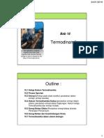 Pertemuan 1 - Termodinamika-KD II.pdf