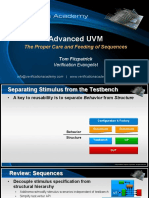 5. The Proper Care and Feeding of UVM Sequences.pdf