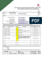F218-TCDRI-JSW-TN-EN-046-0(DD-212-B-0)
