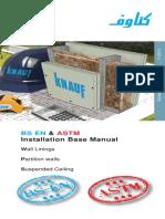 Knauf Installation Manual.pdf