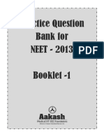 AKASH NEET QUESTION BANK.pdf