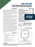 MAX17020.pdf