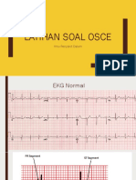 Latihan EKG.pptx