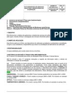 NIT-Dicla-12_20.pdf