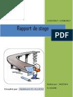 DPETL.docx