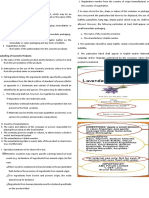 ASEAN Cosmetic Labeling Requirements DOCS.docx
