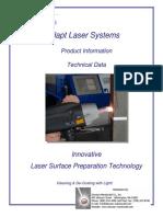 DM_Adapt_Laser_Sys_Prod_Tech_Data.pdf