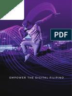 2017-Globe-Integrated-Report.pdf