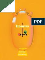 173802_interior_catalogo_economia_sec_savia_2016.pdf