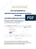 How to get google RDP for free(2).pdf