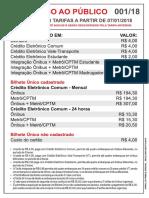 VALE TRANSPORTE SP 2018.pdf