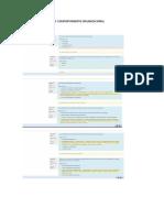 354177834-Semana-4-Primer-Bloque-Comportamiento-Organizacional-Parcial.pdf