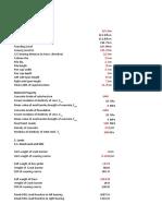 333388191-IRC-89-pdf