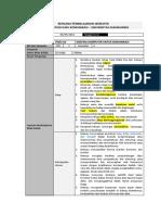RPS Grafika Komputer dan Komunikasi.docx
