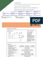 HC-49U Crystal unit.pdf