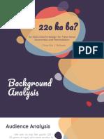 22o ka ba - EDUC 190 - ChoaShiRolloda.pdf