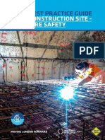 ea357_h_s_lm_best_practice_guide_fire_safety.pdf
