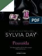 Sylvia Day - Possuida (oficial).pdf