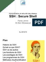 ssh-130415173819-phpapp02.pdf