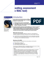 manual_handling_assessment_charts__mac_tool_.pdf