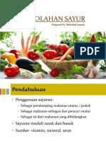 12. Pengolahan Sayuran.ppt