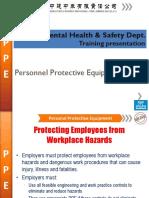 CSCEC-PPE Training.pdf