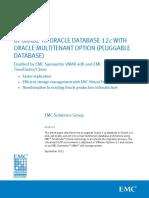 h12261-upgrading-oracle-db-11g-12c-wp.pdf