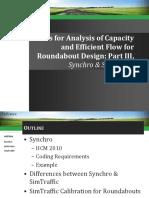 150714.pdf