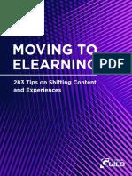 ebook elearning